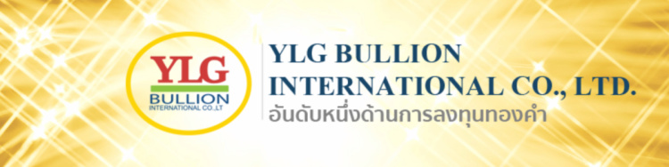 https://www.ylgbullion.co.th/en/