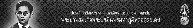 http://www.thaimith.com